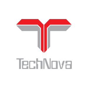 TechNova Imaging Systems P Ltd
