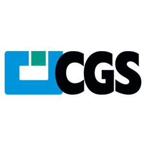 CGS Publishing Technologies Int