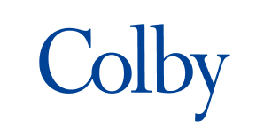 Colby Admissions Representative