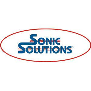 Sonic Solutions, LLC