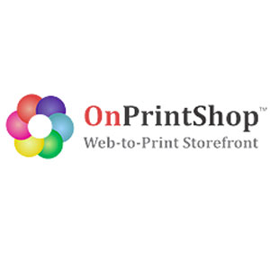 OnPrintShop