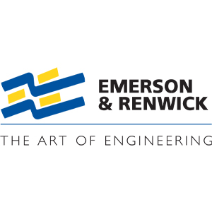 Emerson & Renwick Ltd