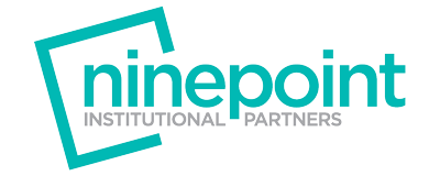 Ninepoint Partners