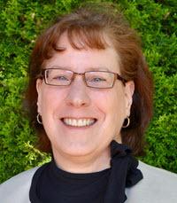 Christine Mildner