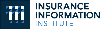 2019 Property/Casualty Insurance Joint Industry Forum