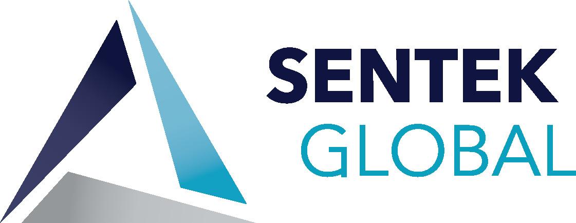 Sentek Global