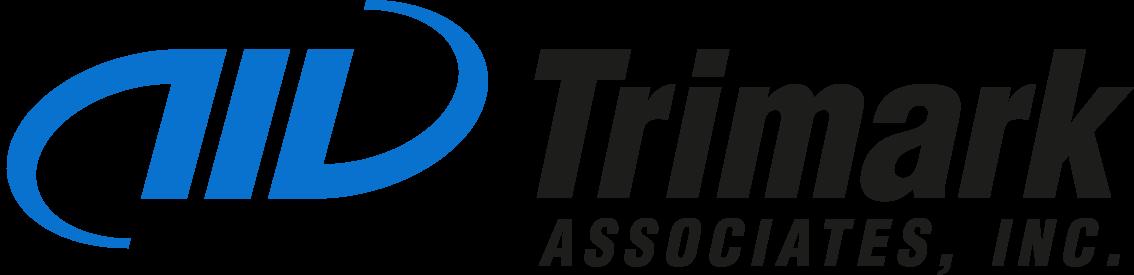 Trimark Associates, Inc.