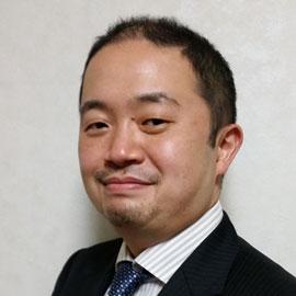 Kentaro Ishizuka