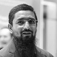 Aasef Iqbal
