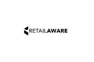 RetailAware