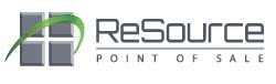 Resource POS