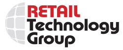 Retail Tech Group