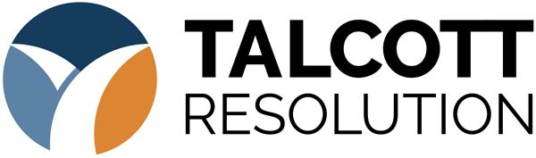 Talcott Resolution