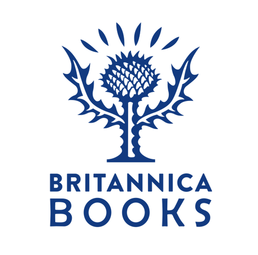 Britannica Books