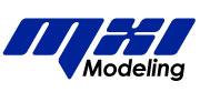 MXI Modeling, Inc.