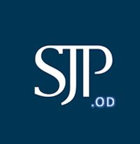 SJP On Demand