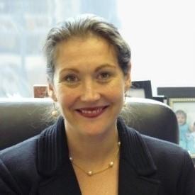 Ellen Rotenberg