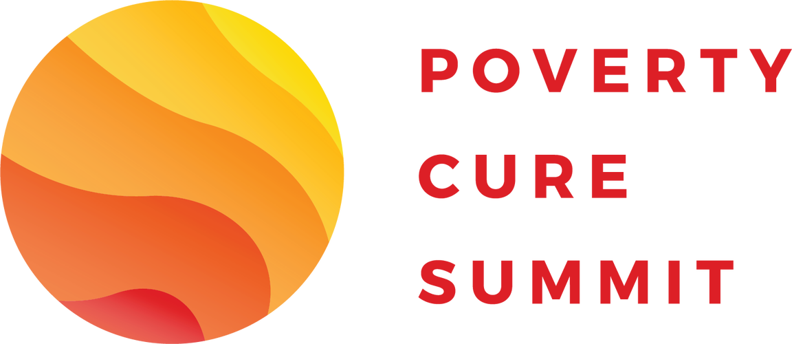 Poverty Cure Summit 2020