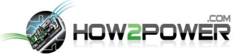 How2Power.com
