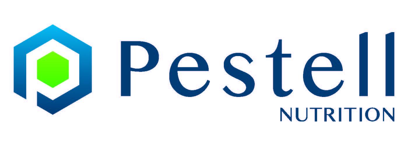 Pestell Nutrition