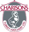 Charisons Turkey Hatchery
