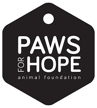 Paws for Hope