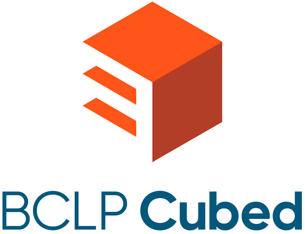BCLP Cubed