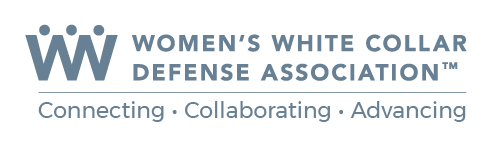 Women's White Collar Defense Association