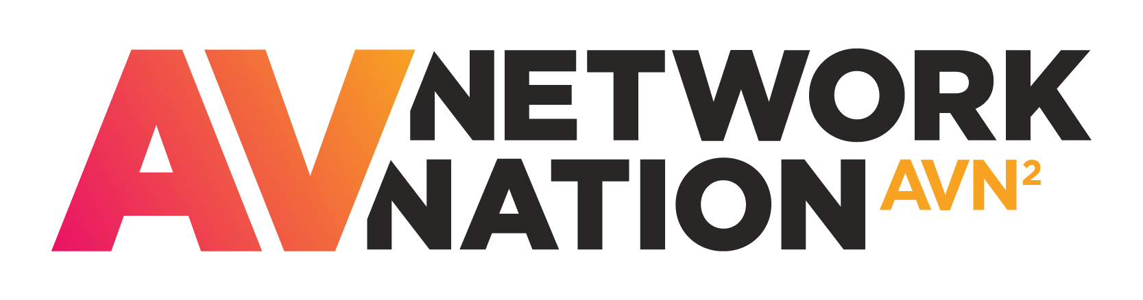 2020 AV Network Nation