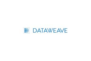 Dataweave