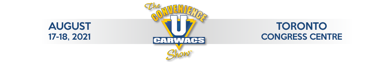 The Convenience U CARWACS Show Toronto 2021
