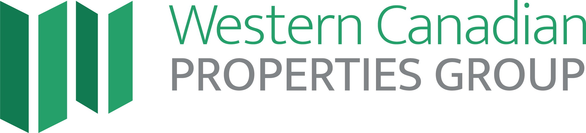 Western Canadian Properties Group (WCPG)