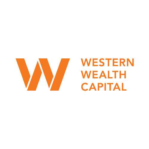 Western Wealth Capital