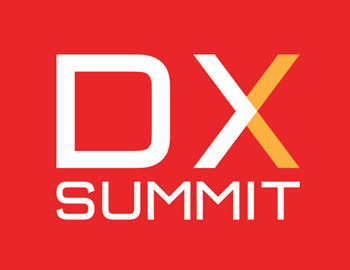 DX Summit 2021