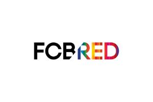 FCB/Red
