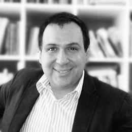 Ernesto Mottola