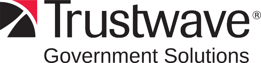 Trustwave Government Solutions