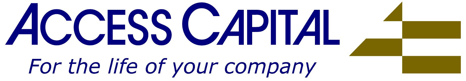 Access Capital, Inc.