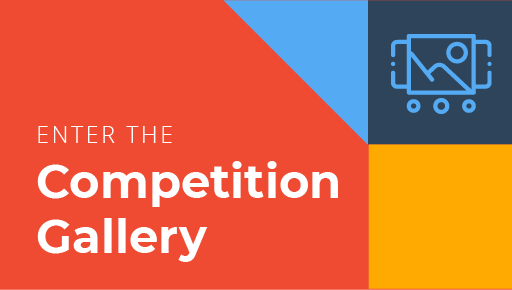 Link to enter competition gallery