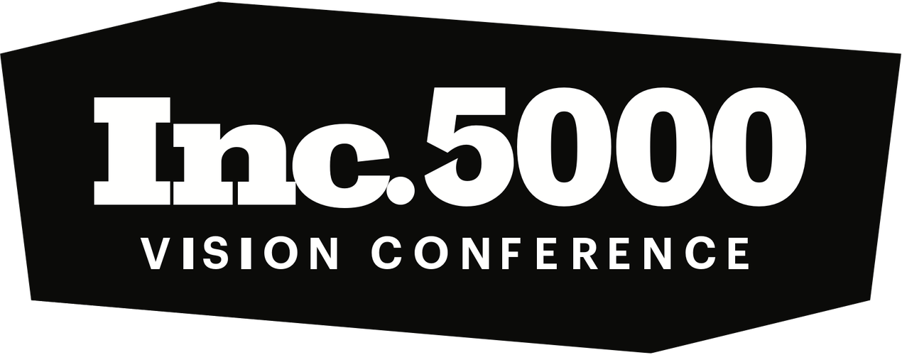 Inc. 5000 Conference