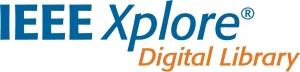 IEEE Xplore® Digital Library