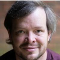 Jeffrey Wischkaemper