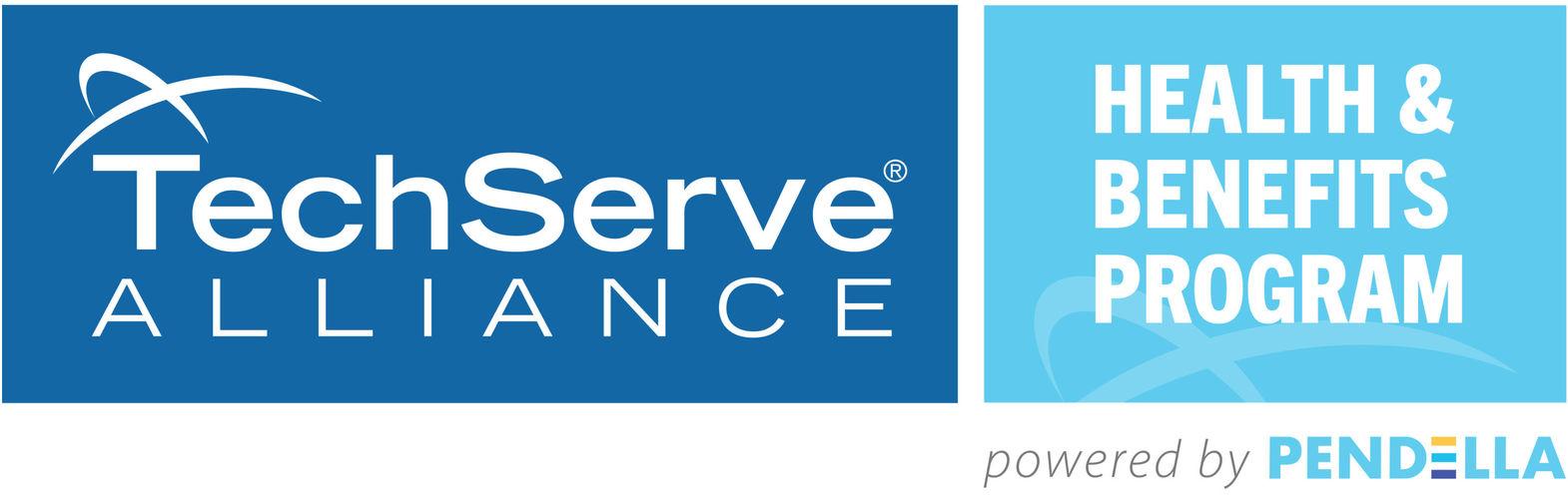 TechServe Alliance Health & Benefits Program