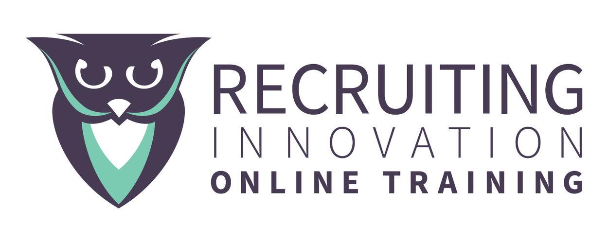 Recruiting Innovation