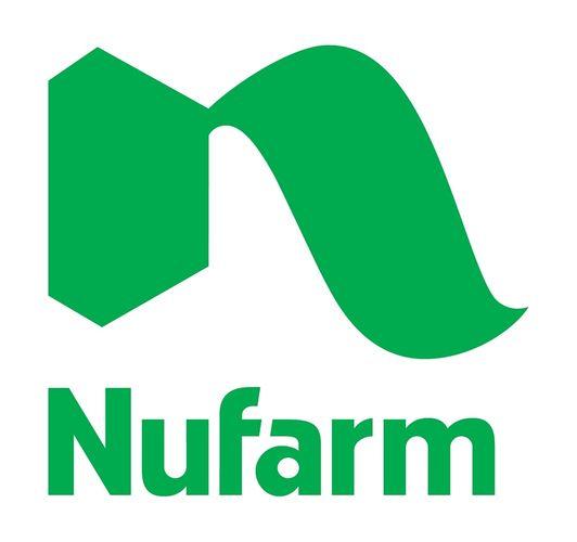 Nufarm Americas, Inc.