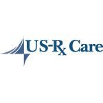 US-RX Care