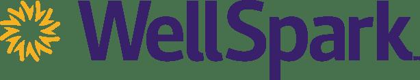 WellSpark Health