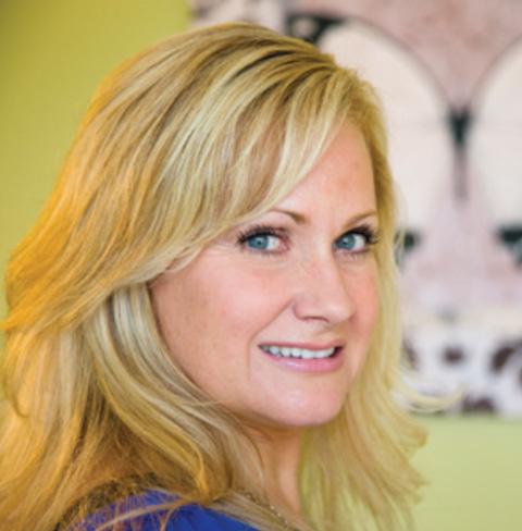 Melissa Bercier, Phd, LCSW