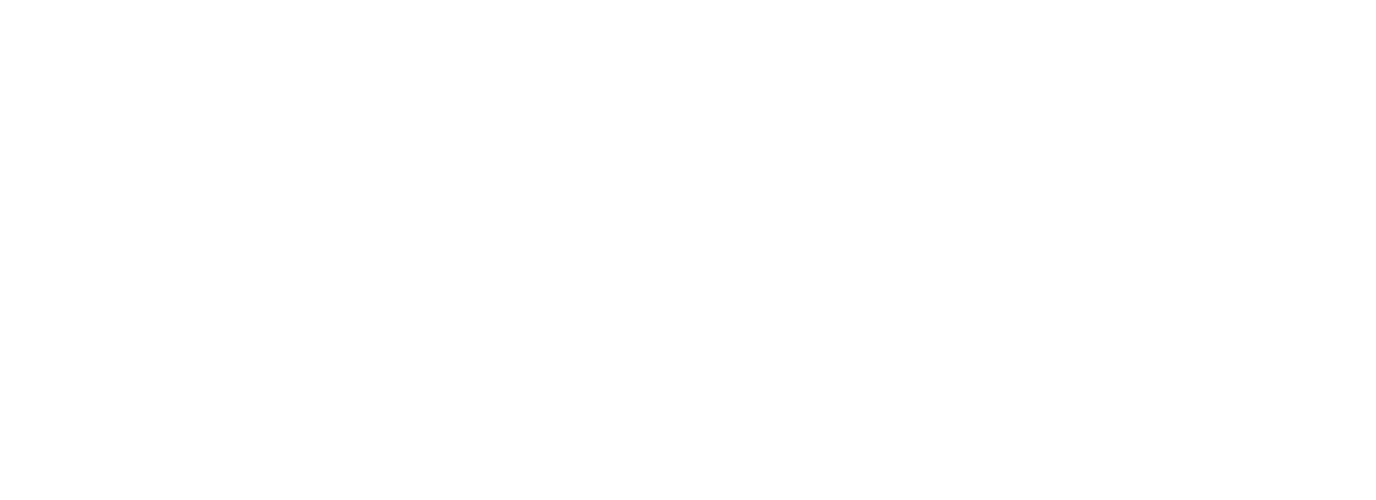 Get the 411! EdTechTeam Abu Dhabi Summit Details