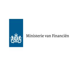 Ministerie van Financiën